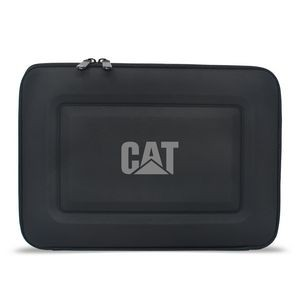 "Tundra 13"" Clamshell style laptop sleeve"