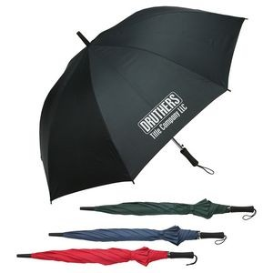 Lockwood Auto Open Golf Umbrella